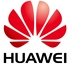 Smartphones Huawei - Characteristics, specifications and features