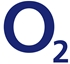 Smartphones O2 - Characteristics, specifications and features