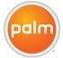 Smartphones Palm - Characteristics, specifications and features