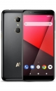 A1  Smart N9 pictures