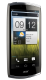 Acer CloudMobile S500 - Characteristics, specifications and features