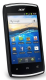 Acer Liquid Z110 - Characteristics, specifications and features