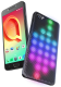 alcatel A5 LED - снимки