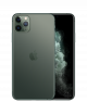 Apple iPhone 11 Pro Max - Bilder