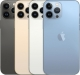 Apple iPhone 13 Pro Max photo, images