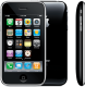 Apple iPhone 3GS pictures
