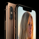 Apple iPhone XS pictures