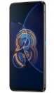 Asus Zenfone 8 Flip - Characteristics, specifications and features