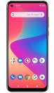 BLU G71 - Characteristics, specifications and features
