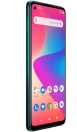 BLU G91 - Characteristics, specifications and features