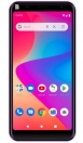 BLU J6 2020 - Characteristics, specifications and features