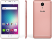 BLU Life One X2 pictures