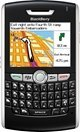 BlackBerry 8820 pictures