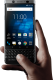 BlackBerry Keyone pictures