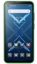 Blackview BL5000 5G - Characteristics, specifications and features