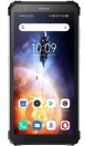 Blackview BV6600E - Characteristics, specifications and features