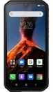 Blackview BV9900 - Characteristics, specifications and features