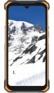 Doogee S86 - Characteristics, specifications and features