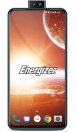 Energizer  Power Max P18K Pop - Characteristics, specifications and features