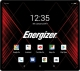 Energizer  Power Max P8100S pictures