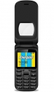 Energizer Energy E220s - Characteristics, specifications and features