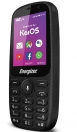 Energizer Energy E241s - Characteristics, specifications and features
