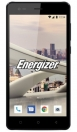 compare Huawei  Mate X and Energizer Energy E551S