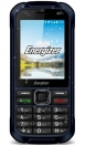 Energizer Hardcase H280S - Characteristics, specifications and features