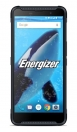 Energizer Hardcase H570S - Characteristics, specifications and features