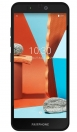 Fairphone 3 - Characteristics, specifications and features