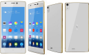 Gionee Elife S5.1 fotos