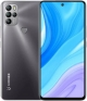 Gionee M15 photo, images