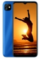 Gionee Max Pro pictures