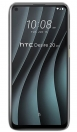 compare HTC U20 5G and HTC  Desire 20 Pro