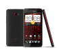 HTC DROID DNA photo, images