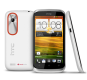 HTC Desire V pictures