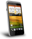 HTC Desire VC pictures