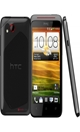 HTC One XC pictures