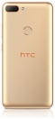 HTC Wildfire E photo, images