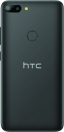 HTC Wildfire E1 lite photo, images