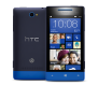 HTC Windows Phone 8S pictures