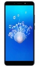 Haier Hurricane - Characteristics, specifications and features