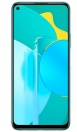 Huawei Honor 30S - Characteristics, specifications and features