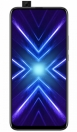 Huawei  Honor 9X - Characteristics, specifications and features