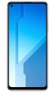 Huawei Honor Play4 - Characteristics, specifications and features