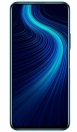Huawei Honor X10 5G - Characteristics, specifications and features