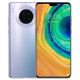 Huawei  Mate 30 pictures