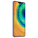 Huawei Mate 30 photo, images