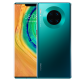 Huawei  Mate 30 Pro pictures