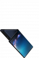 Huawei  Mate X pictures